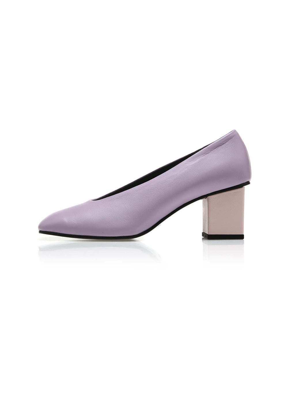 Elle-Meme Pumps / YY7S-P06 / 5 colors