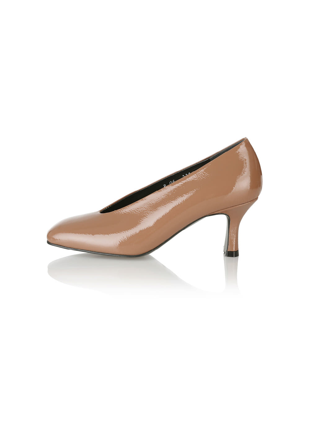 Dazzle Scent Pumps / YY8A-P08 / 6 colors