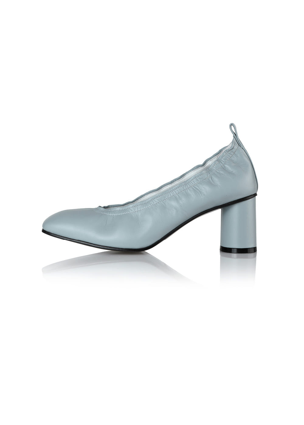 Meringue Pumps / YY9S-P09 / 10 colors